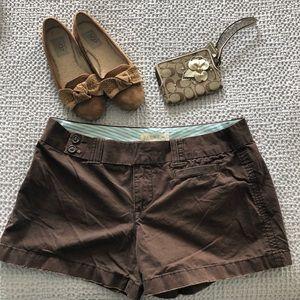 Old Navy shorts sz 10